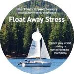 stress, anxiety, worry