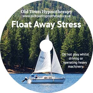 float Away Stress