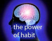 habit yourself motivated