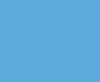 Twitter_logo_blue100