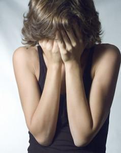 postnatal depression, postnatal anxiety,