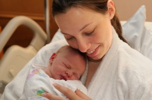 hypnobirthing, childbirth with hypnotherapy, hypnotherapy, childbirth