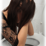 Eating disorders, anorexia, bulimia, compulsive eating