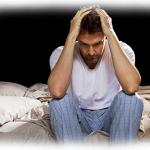 Insomnia, sleep disorders, can't sleep, sleep, tired