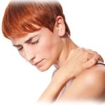 Chronic Persistant Pain, neuralgia, pain