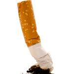 stop smoking, smoking cessation