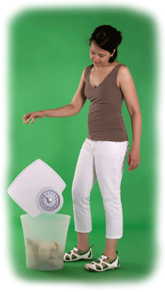 How Does Hypnosis Help Weight Loss?