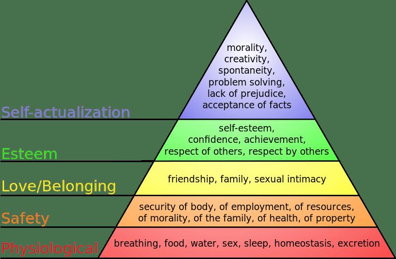 fertility, needs, anxiety, stress, depression