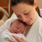 hypnobirthing, childbirth with hypnotherapy, hypnotherapy, childbirth