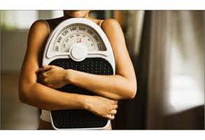 eating disorders 2