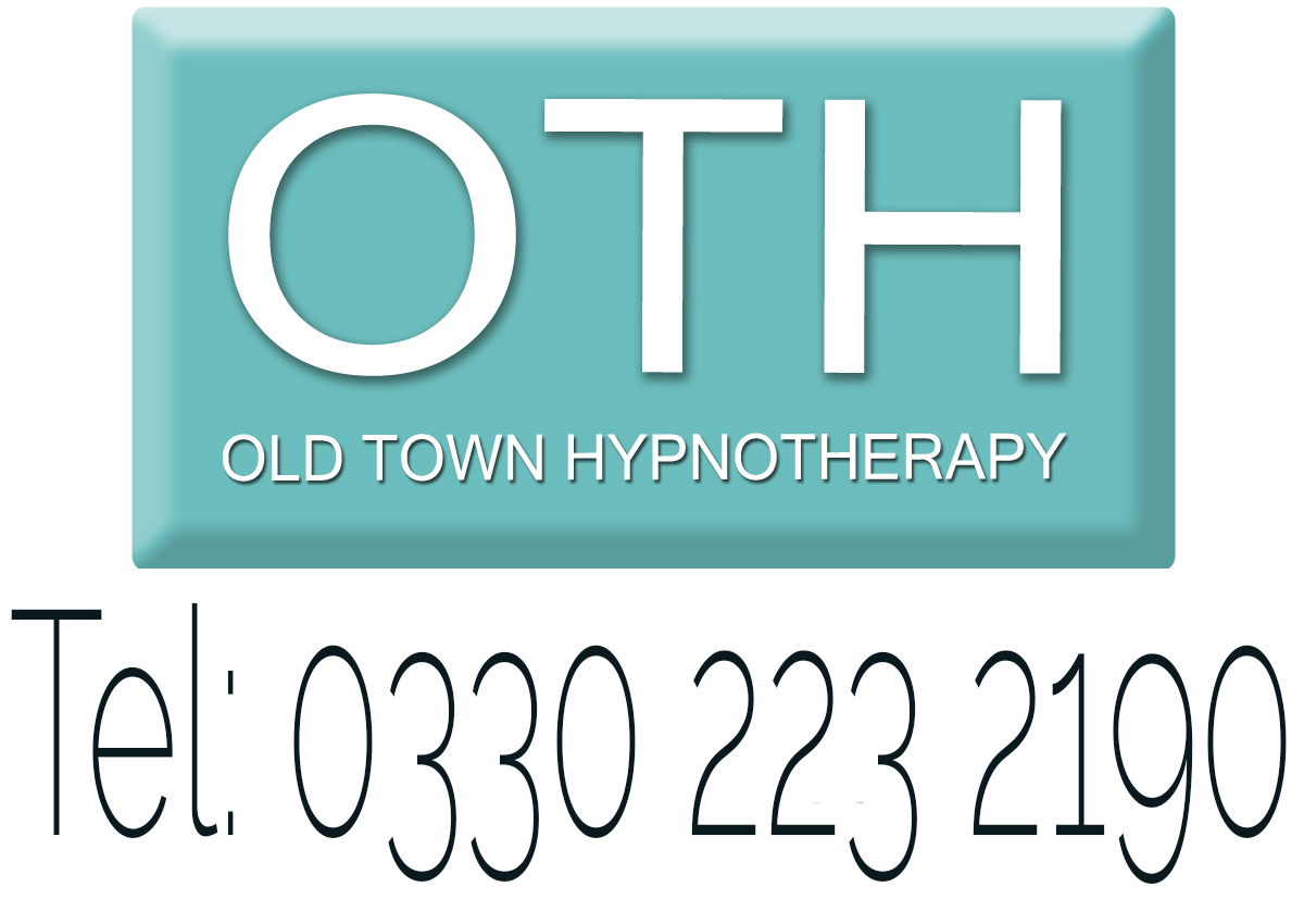Old Town Hypnotherapy Swindon & Online