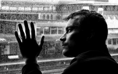 5 Ways To Fight Depression Without Drugs