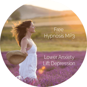 free hypnosis MP3