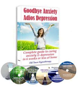 goodbye-anxiety