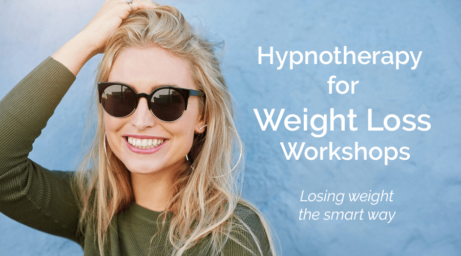 Weight Loss Workshops | Old Town Hypnotherapy